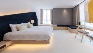 Inchiriere Penthouse Bucuresti