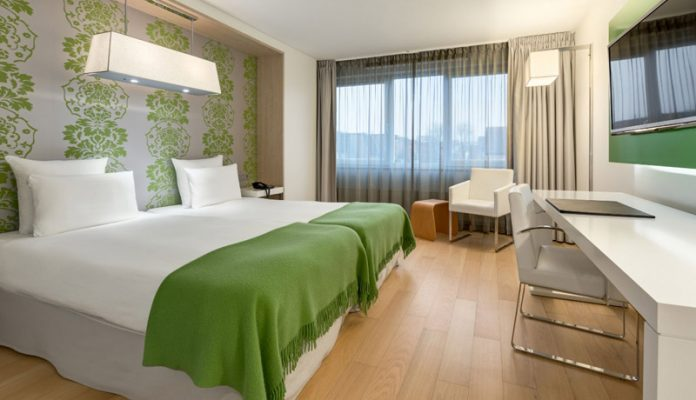 Cazare Brasov Hotel