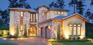 Constructii Case La Cheie